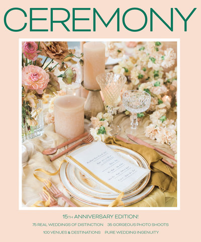 ceremony2019-page_cover