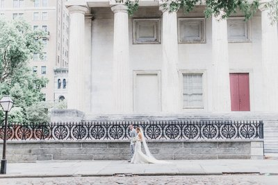 the_downtown_club_philadelphia_wedding_photographer_photo_32
