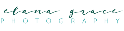 EGP_Two_Tone_Teal_wordmark_logo_web1000x250