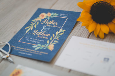KindlyDelivered-SunflowerWeddingInvitations3