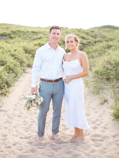 newport-rhode-island-wedding-photographer-1-101