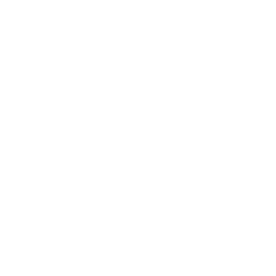 Icons_Books-Stacked
