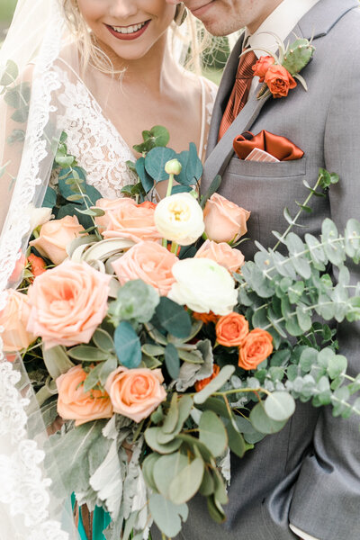 Your Jubilee Arizona wedding planner scottsdale