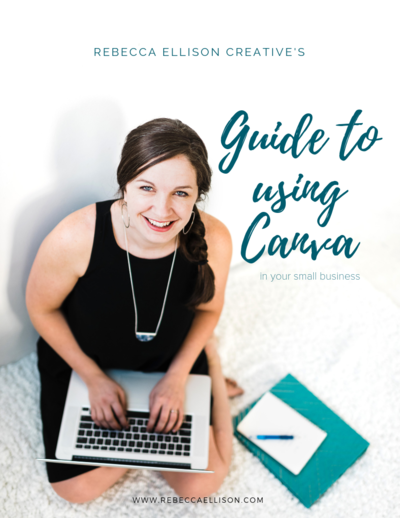 Guide to Canva