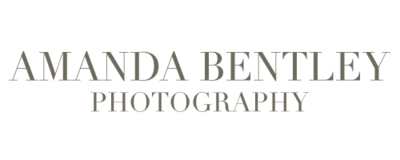 Amanda Bentley Photography | Virginia Portrait Photographer