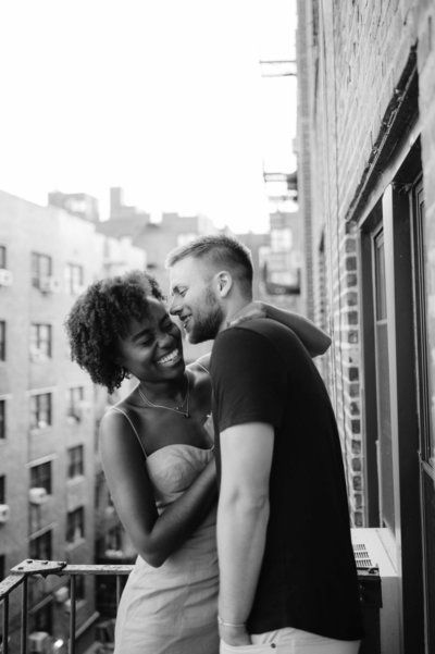 Denee-Benton-Engagement-New-York-Wedding-Photographer-11