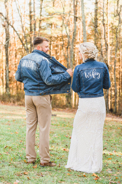 Cayla & Josh _ Beckley WV Wedding Photographer -459