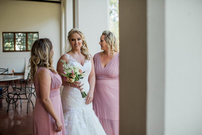 Jo-Stokes-Photography-Nooitgedacht-bridesmaids (12 of 55)-XL
