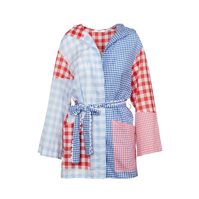 Marysia_SC177_MULTI_COLOR_GINGHAM_800x