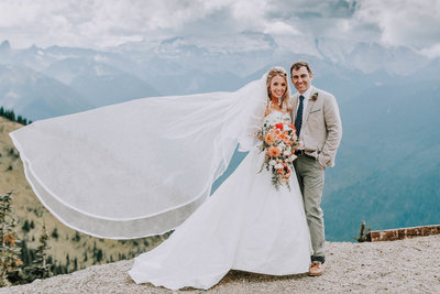 crystal-mountain-wedding-luma-weddings-13
