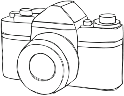 EmmaKFilms_Camera_Black_Screen