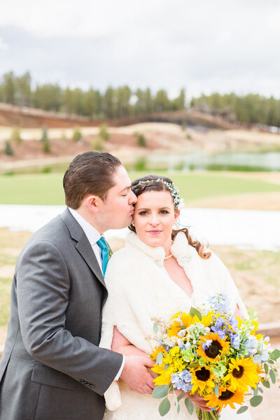 flagstaff-ranch-golf-club-wedding-deborah-allen-photography-00021
