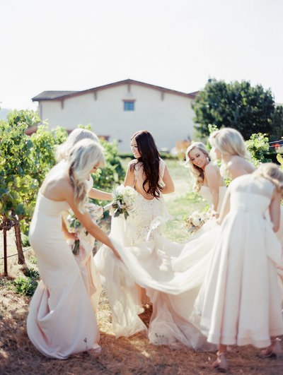 Natalie Bray Studios, Natalie Bray Photography, Southern California Wedding Photographer, Fine Art wedding, Destination Wedding Photographer, Sonoma Wedding Photographer-17