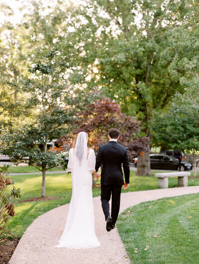 kelseycowely_wedding_rosecliff_megan-106