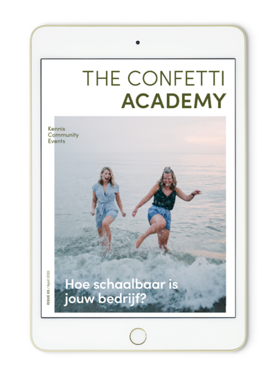 ipad academy issue 5
