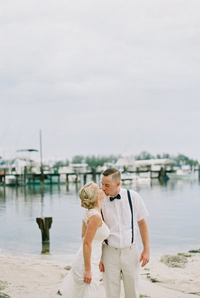 Sebastian Wedding Photographer - Captain Hiram's Wedding - East Coast Wedding Photographer - Vero Beach Wedding Photographer - Captain Hirams Wedding - Captain Hirams (12)