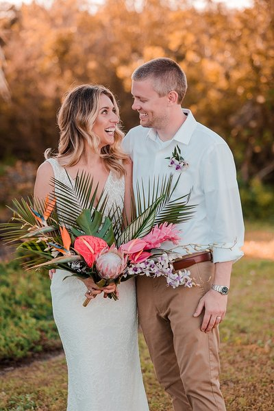 sharonelizabethphotography-obxwedding-rodanthewedding-obxweddingphotographer-intimatebeachwedding3097