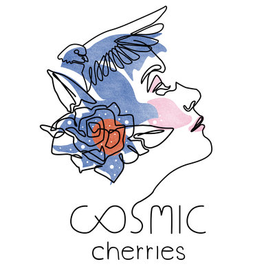 cosmic_cherries_logo_final