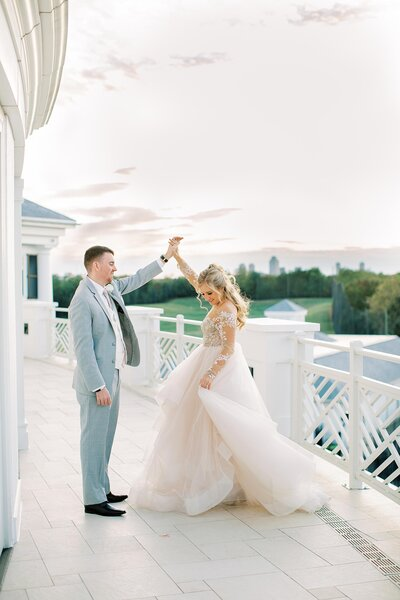 army-navy-country-club-wedding-photo_0014