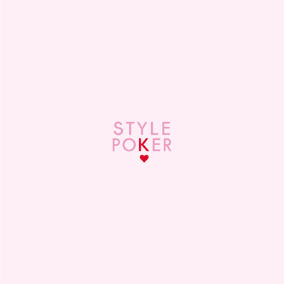 portfolio-mist-design-co-style-poker-branding-website-designer-barcelona-female-entrepreneur-small-business-women1