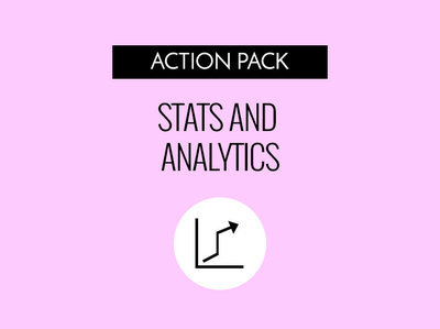 thumbs-action_statsandanalytics