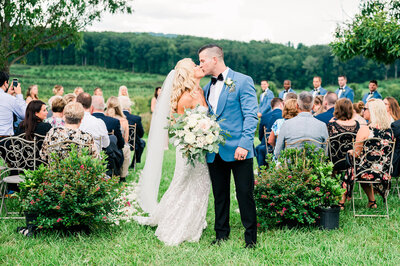 Virginia-Wedding-Photographer_Kyra-Gustwick63