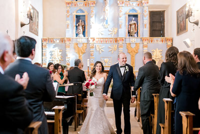 mission san jose wedding by san antonio wedding photographer gaby caskey photography