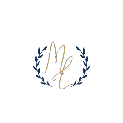 Michelle Lach logo transparent