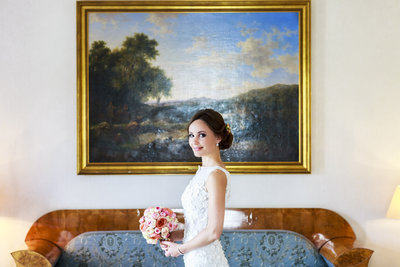 Wedding_Alexey_Irina_0127