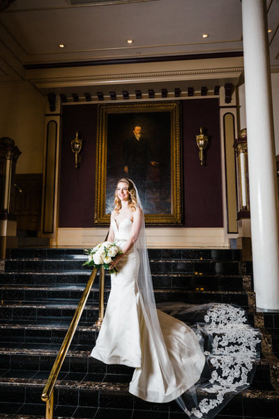 Driskill Wedding Photos-8