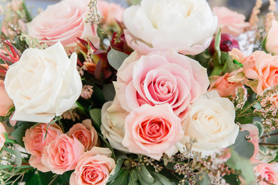 Styled Shoot - Amie Retz Photography-6