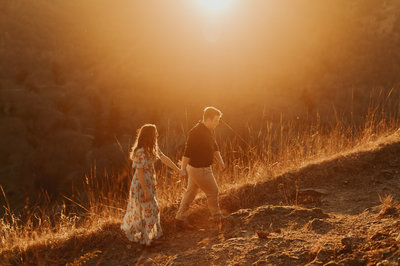 Rachel Traxler Photography-5680