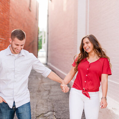 long_engagement_session-final-0028