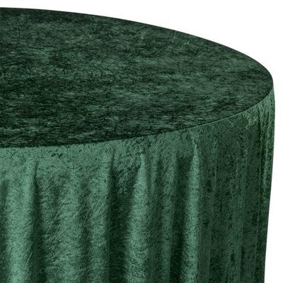 Velvet-Round-Tablecloth-Emerald-Green-CU_large