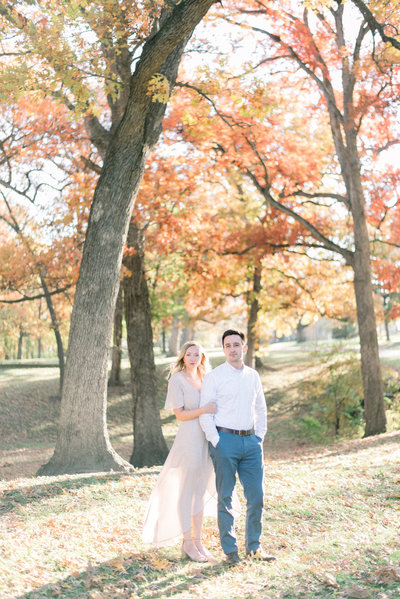 destination wedding photographer - iowa session-3