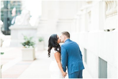 Summer-Mexican-Inspired-Gold-And-Floral-Crowne-Plaza-Indianapolis-Downtown-Union-Station-Wedding-Cory-Jackie-Wedding-Photographers-Jessica-Dum-Wedding-Coordination_photo___0010