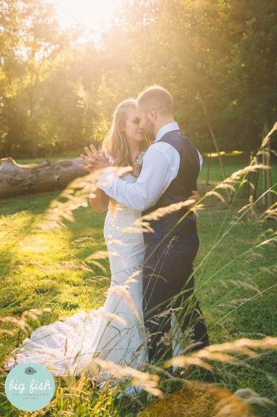 Tudor Barn Wedding Photography