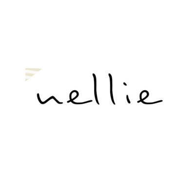 nellie-button-grey