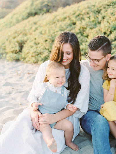 family_session_kelsey_cowley_crystalcove-33