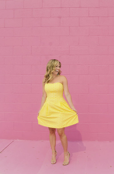 Sharing all the details of our budget-friendly, luxury vacations.
