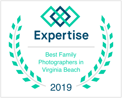 va_virginia-beach_family-portraits_2019