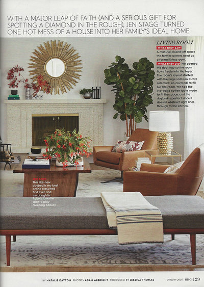 BHG-Oct-2016-2of6