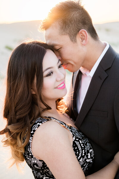 imperial-sand-dunes-engagement-photography-12