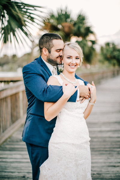 Kimberly_Hoyle_Photography_Wilmarth_Gleason_Park_FL_Wedding-1