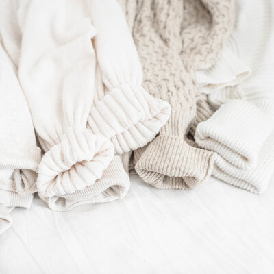 social-squares-winter-white-styled-stock-images034-scaled