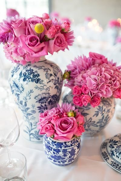 blue-white-vases2