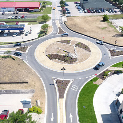 WP-Harker-Heights-Roundabout-Square