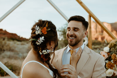 Sedona-Elopement-Photogrpaher-Summer-Grace-43