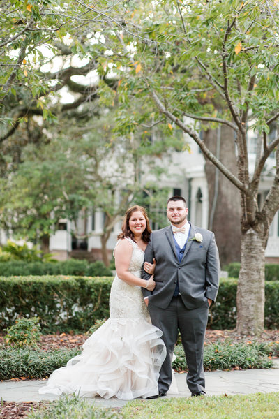 savannah-wedding-photographer-brice-hotel-1