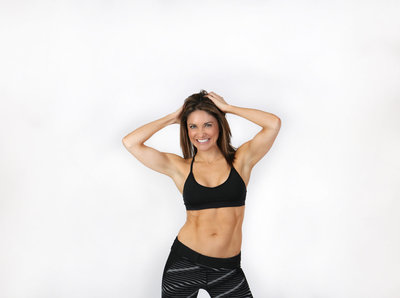 Fitness, Commercial, Beauty, Lifestyle Photography